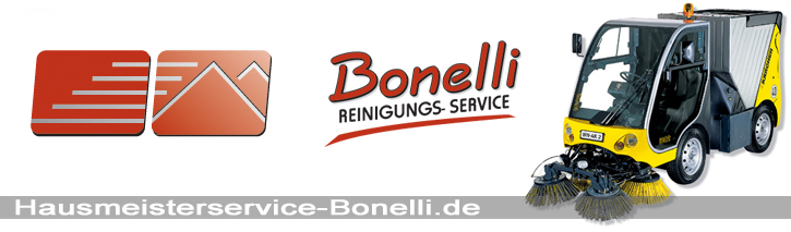 hausmeisterservice bonelli landkreis konstanz singen radolfzell. Black Bedroom Furniture Sets. Home Design Ideas